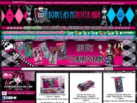 Bonecas Monster High - Loja Virtual - produtos oficiais licenciados Monster High, Lepper, Matel, www.monster high.de, venda pague seguro monsther high, toalhas de banho, monster, toalha monster high, toalha de banho monster high, toalha de banho da monster high, toalha banho monster high, roupas de cama da monster high, roupão monster high, roupão de banho monster high, roupão das monster high, roupão da monster high, roupao da monster high, roupa monster high, roupa de cama monster high, roupa de cama e to