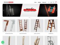 escadascarniel.com.br