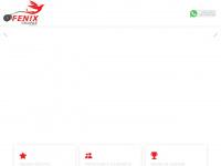 Fênix Chapas de Aço | LiuFer Chapas de Aço Curitiba | Sliters Curitiba (41)3383-2062
