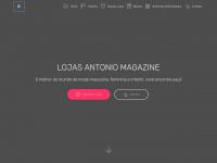 antoniomagazine.com.br