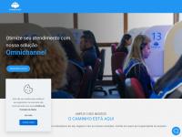 compuvox.com.br
