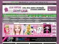 lojavirtualdacasa.com.br
