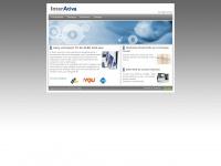 interativabr.com