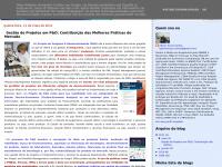 gestaosistemasdeinformacao.blogspot.com