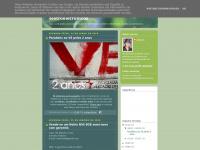 classinformatica.blogspot.com