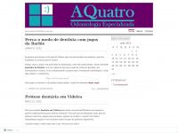 a4odontologia.wordpress.com