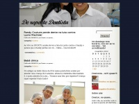derepentedentista.wordpress.com