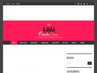 odontodivas.com