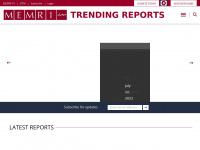 memri.org