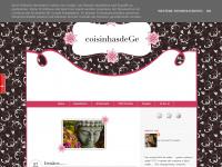 coisinhasdege.blogspot.com