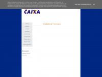 resultado-loterias.blogspot.com