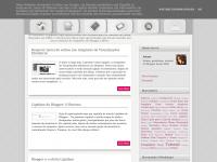 templatesparanovoblogger.blogspot.com