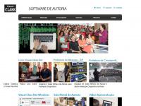 class.com.br
