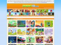 jogos10.com Thumbnail