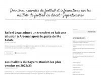 jogosdecarros.net Thumbnail