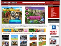 jogosdecarros.net
