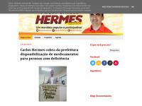 carloshermes.blogspot.com