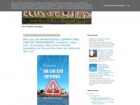 ecosdaslutas.blogspot.com