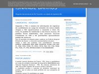 isnandebarros.blogspot.com