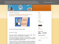 cisocial.blogspot.com