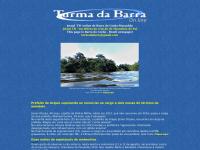 turmadabarra.com