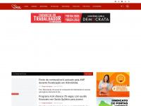 avozdesantaquiteria.com.br