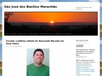 sjbasilios.wordpress.com