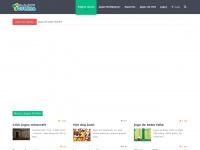 sitedejogosonline.com