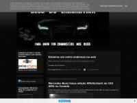 blogdolargartixa.blogspot.com