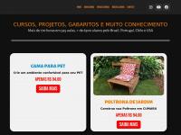 oficinadecasa.com.br
