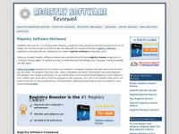 registrysoftwarereviewed.com