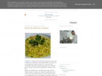 nacozinhadecasa.blogspot.com