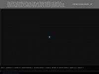 animeplus5.blogspot.com
