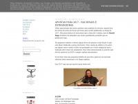 blogcasmurros.blogspot.com