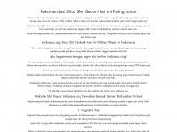 opatifundio.com