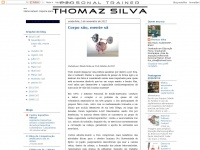 thomaz-silva.blogspot.com