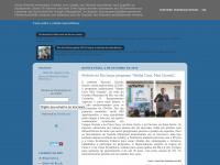 ligadonorio.blogspot.com