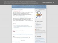artexbrindes.blogspot.com