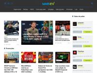 maisev.com