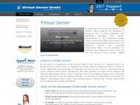 virtualservergeeks.com