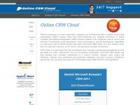 onlinecrmcloud.com