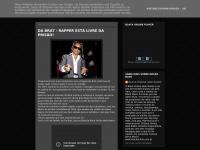 blackonlineweb.blogspot.com