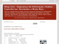 marcosabadi.blogspot.com