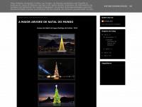 ronaldocantagalo.blogspot.com