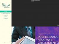 aliquam.com.br