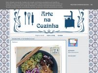 artenacozinha.com