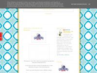 blogdorodrigaostz.blogspot.com