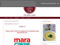 briecomgoiabada.blogspot.com