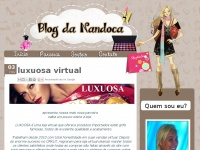brindesedicasdanandoca.blogspot.com