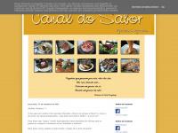 canaldosabor.blogspot.com